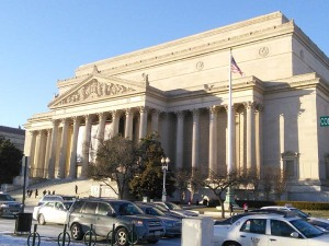 MAI National Archives 2014