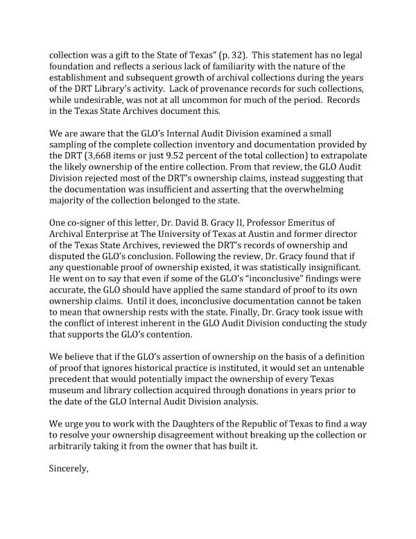 Final - Open Letter to Commissioner Bush with additional signatories 10 1 15_Page_2
