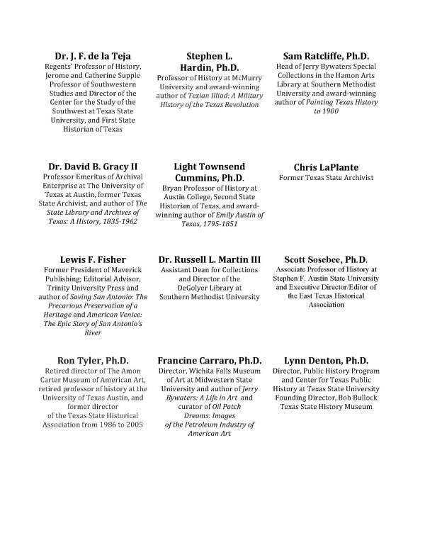 Final - Open Letter to Commissioner Bush with additional signatories 10 1 15_Page_3